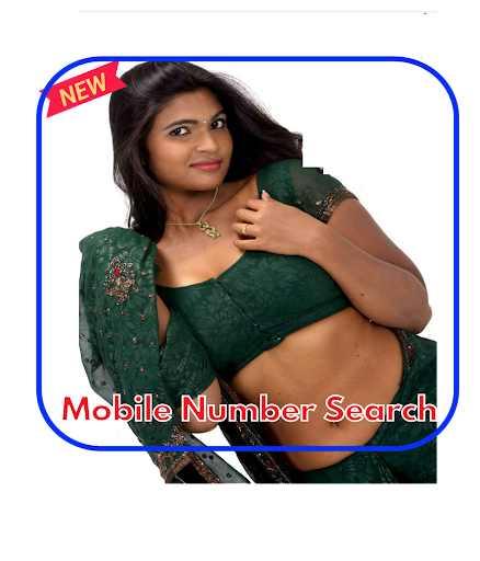 Girl mobile Number Search 6.0 screenshots 2