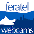 feratel webcams icon