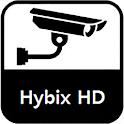 Hybix HD