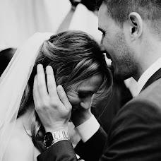 Wedding photographer Milos Gavrilovic (MilosWeddings1). Photo of 13.01.2019