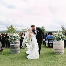 Wedding photographer Julia Sharapova (jsharapova). Photo of 16.10.2018