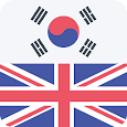 Korean English Offline Dictionary & Translator apk