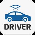 GO-CAR Driver download