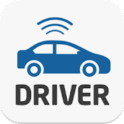 GO-CAR Driver 3.6.0 Icon