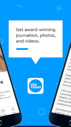 USA TODAY screenshot 2