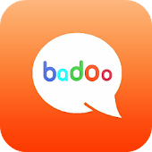 Chat and Messenger for Badoo