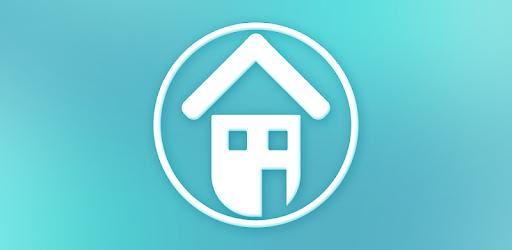 Приложения в Google Play – W18