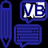 com.manjul.vocabularybuilder