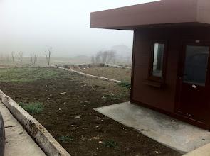 Photo: My hobby garden, hobi bahçesi kiraladım. Kendimi tarıma vereceğim :)
