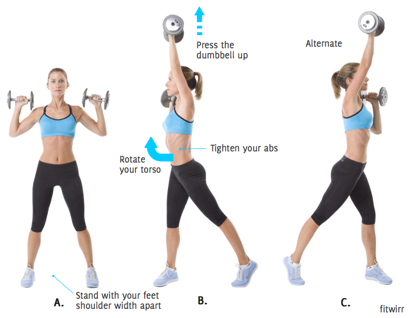 Dumbbell_Alternating_Shoulder_Press_with_Twist.jpg