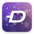 ZEDGE™ Ri.. file APK for Gaming PC/PS3/PS4 Smart TV