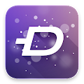 zedge ton, fundal APK