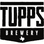 TUPPS Neon Shades Cherry Cocoa Sour
