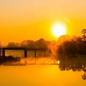 by Jan Davis - Landscapes Sunsets & Sunrises (  )