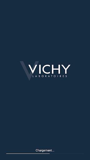Vichy Maroc