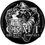 Craft Brewing Friar Bob's Raspberry Wheat