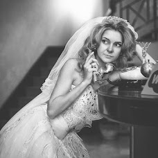 Wedding photographer Margarita Rozinkevich (rozinkevich). Photo of 07.06.2016