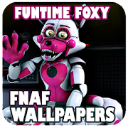 App Funtime Foxy Wallpapers APK for Windows Phone