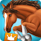 HorseWorld: Show Jumping Premium (game)