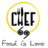 Chef Cafe