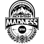 Logo for Mountain Madness