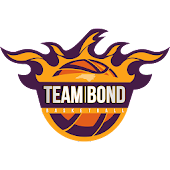BOND Basketball