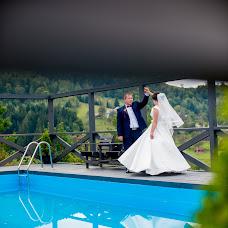 Wedding photographer Taras Khalak (2play). Photo of 05.10.2017