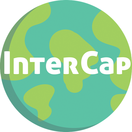 InterCap: Develop Together - App su Google Play