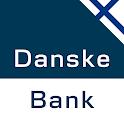 Mobiilipankki FI - Danske Bank icon
