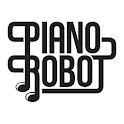 Pianorobot icon