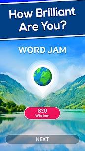 Crossword Jam 6