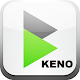 Keno Magic Android apk