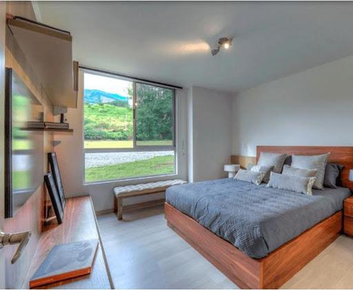 apartamento en venta niquia 679-26541