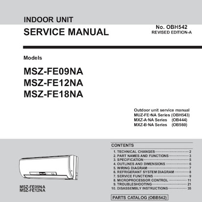 Strange Msz Fe18Na Manual Wiring 101 Akebretraxxcnl