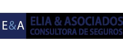 E&A Logo
