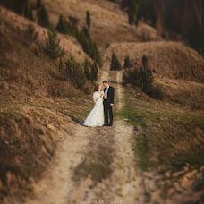 Wedding photographer Lyudmila Pizhik (Freeart). Photo of 28.10.2013