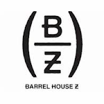 Logo of Barrel House Z Adeline