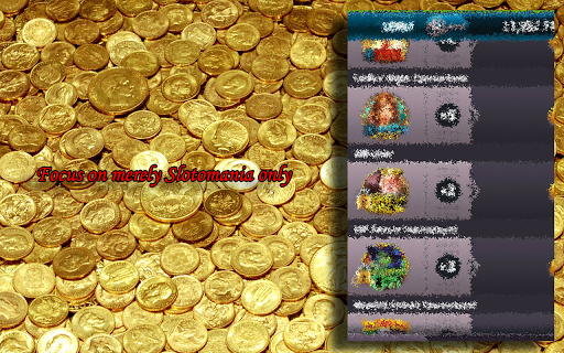 Guide For Slotomania Slots for PC