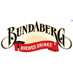Bundaberg Brewed Drinks Ginger Beer Non-Alcoholic