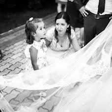 Wedding photographer Balazs Urban (urbanphoto). Photo of 06.06.2019
