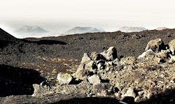 Desolazione terrestre