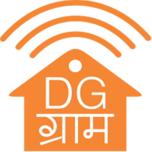 DG ग्राम / Digital Gram Panchayat - Apps on Google Play