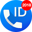 Caller ID & Call Blocker Free APK
