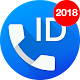 Caller ID & Call Blocker Free APK