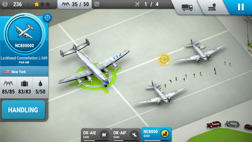 AirportPRG 1.5.7 screenshots 5