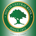 South Central Bank Inc. icon