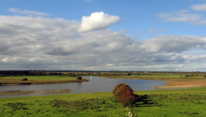 Irlanda di Dharma11