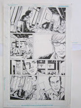 Photo: Issue #13 Page 3 $60