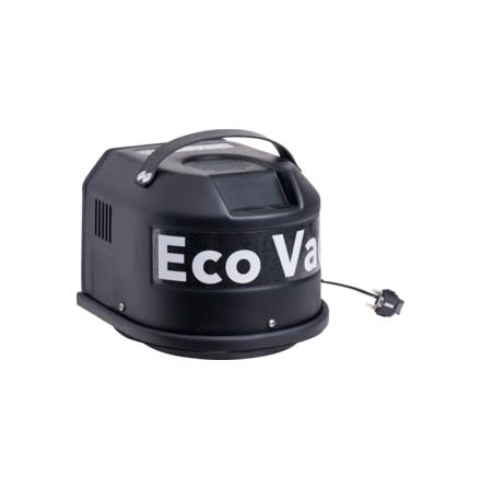 Ecovac BASE Vakuumenhet