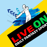 T20 Blast 2018 Live, Schedule& Fantasy Teams